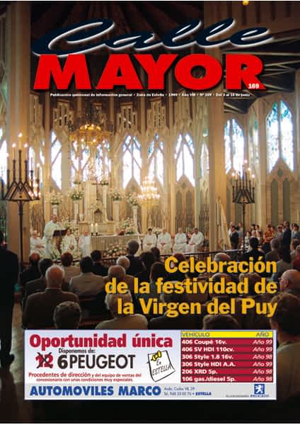 portada-169-revista-calle-mayor.jpg