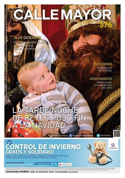 portada-576-revista-calle-mayor
