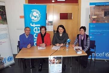 El Ayuntamiento destinó 4.500 euros en ayudas de  emergencia en 2013