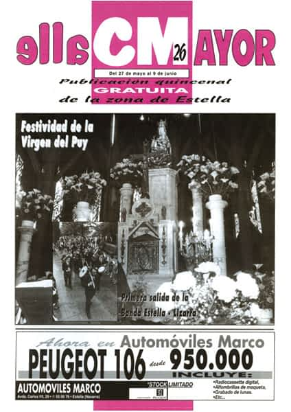 portada-026-revista-calle-mayor.jpg