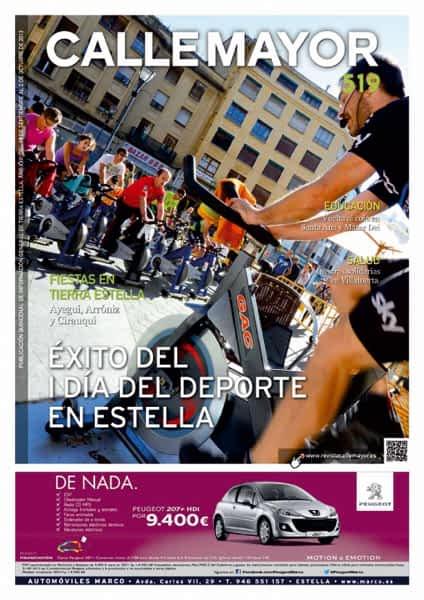 portada-519-revista-calle-mayor.jpg