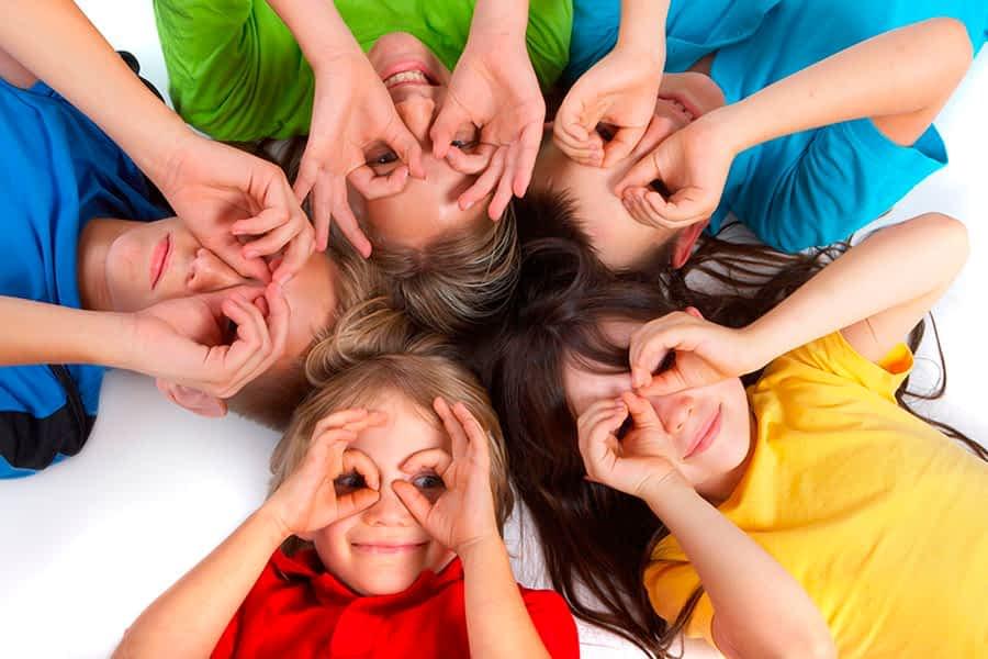 El área de Igualdad oferta su ludoteca infantil los días 8 y 9 de febrero con motivo de Carnaval