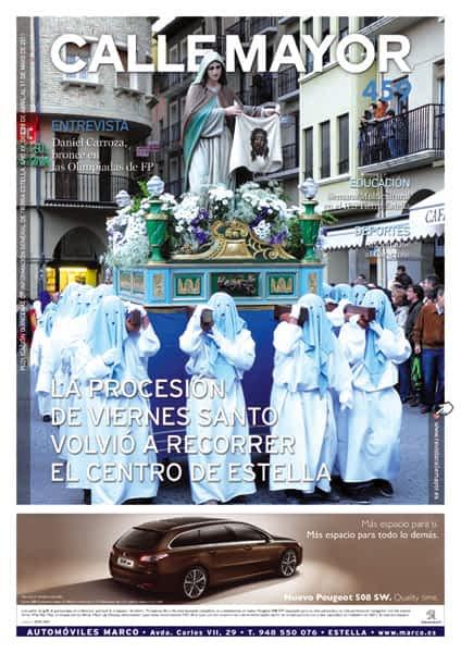 portada-459-revista-calle-mayor.jpg