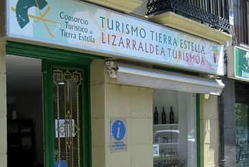 El punto de información del Consorcio Turístico atendió en junio 799 consultas de 620 visitantes