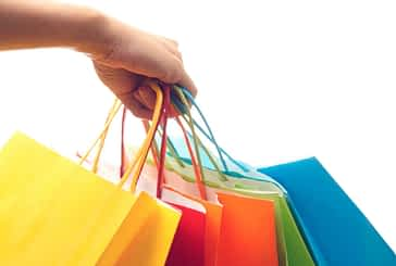 29 comercios  participan en  el IX 'Lizarrastock',  del 6 al 8 de marzo