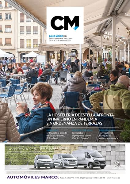 revista-calle-mayor-portada-696
