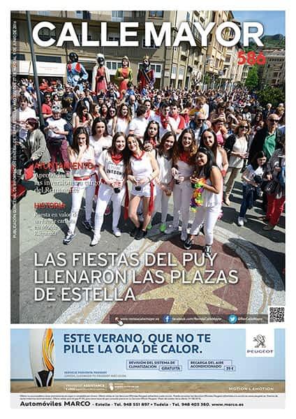 portada-586-revista-calle-mayor