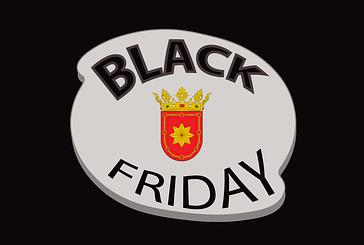 El comercio de Estella se suma en ferias al Black Friday