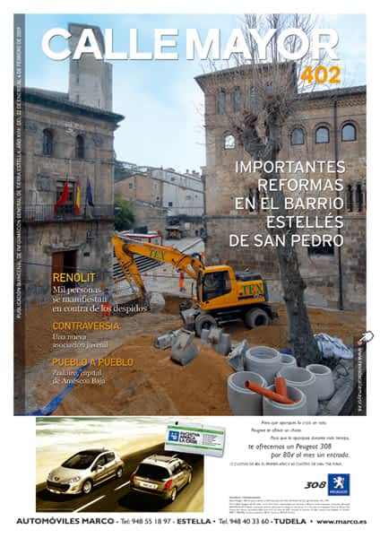 portada-402-revista-calle-mayor.jpg