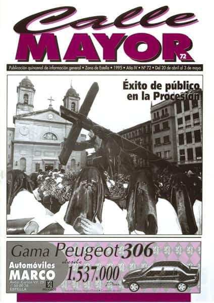 portada-072-revista-calle-mayor.jpg