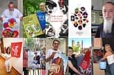 Los 10 mejores carteles de las últimas 10 ediciones