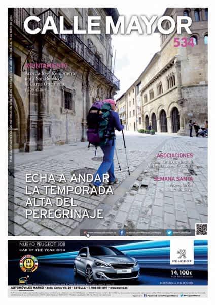 portada-534-revista-calle-mayor.jpg