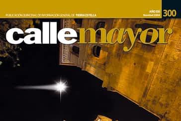 CALLE MAYOR 300 - ESPECIAL NAVIDAD 2004-2005
