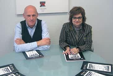 Lizarra ikastola edita el octavo número de su revista pedagógica