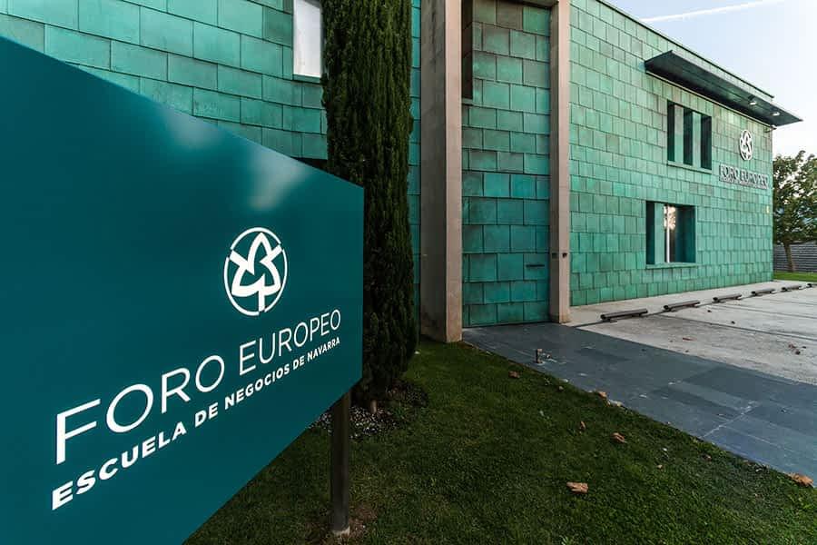 FORO EUROPEO: Posgrados que fomentan la empleabilidad