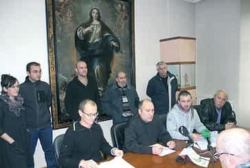 Bildu denuncia la no constitución de órganos colegiados