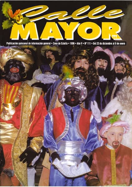 portada-111-revista-calle-mayor.jpg