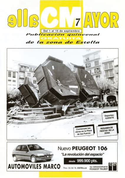 portada-007-revista-calle-mayor.jpg