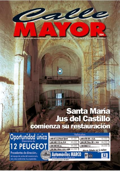 portada-224-revista-calle-mayor.jpg