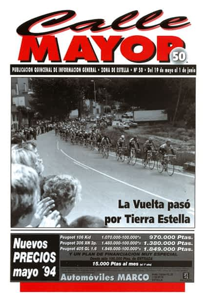portada-050-revista-calle-mayor.jpg