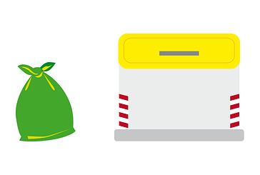 Gestión de residuos en tiempos de coronavirus