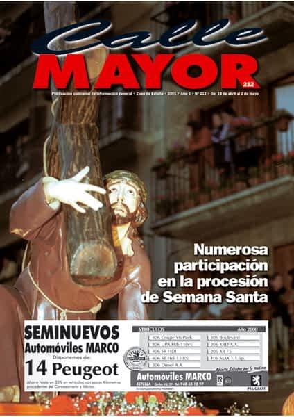 portada-212-revista-calle-mayor.jpg