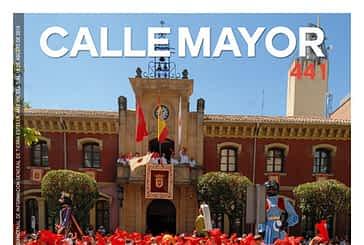 CALLE MAYOR 441 - COMIENZA UN AÑO DE ESPERA