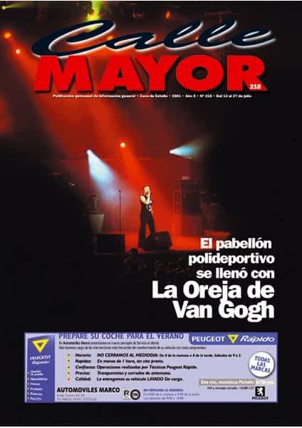 portada-218-revista-calle-mayor.jpg