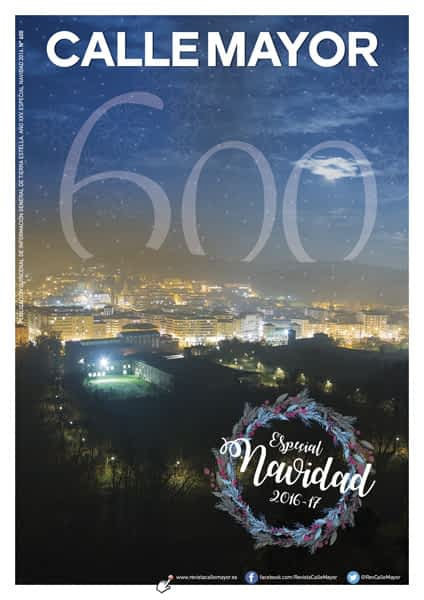 portada-600-revista-calle-mayor
