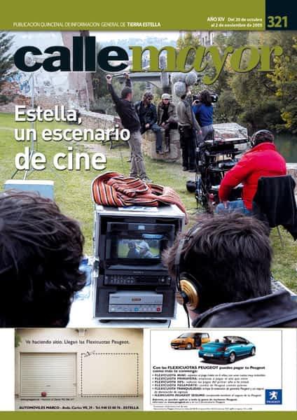 portada-321-revista-calle-mayor.jpg