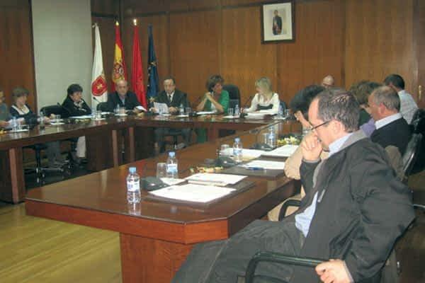 Aprobada la licitación del  centro cultural en San Benito