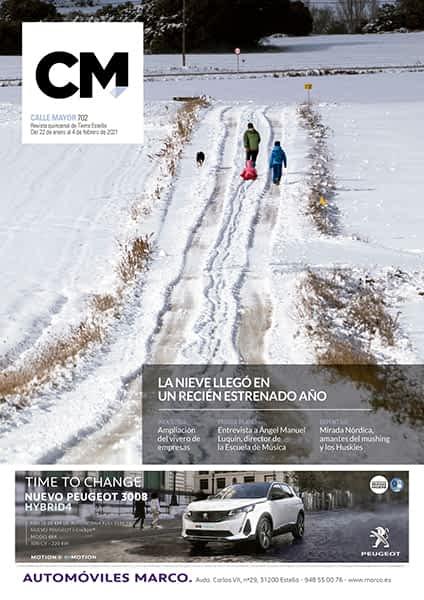 portada-revista-calle-mayor-702