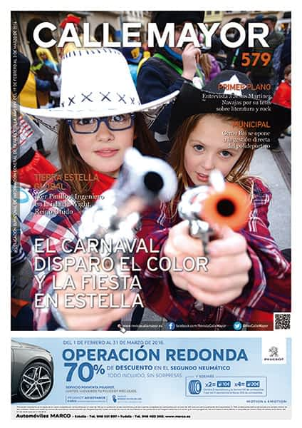portada-579-revista-calle-mayor