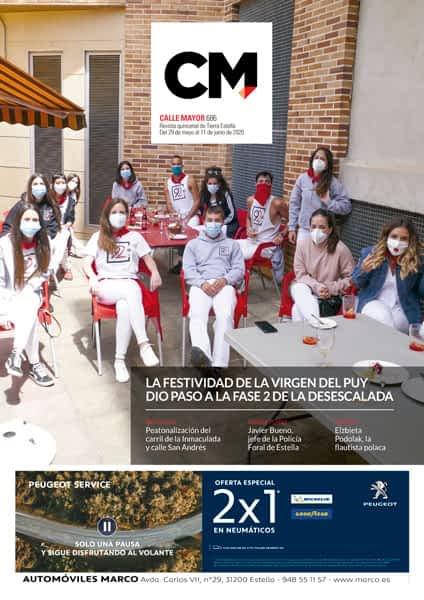 portada-686-revista-calle-mayor