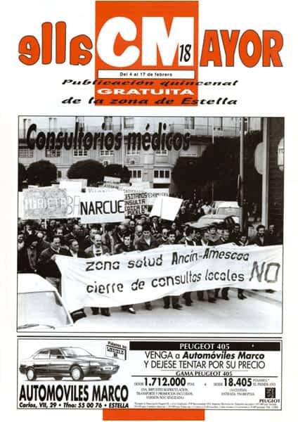 portada-018-revista-calle-mayor.jpg