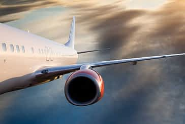¿Le gusta viajar con  compañías de bajo coste?