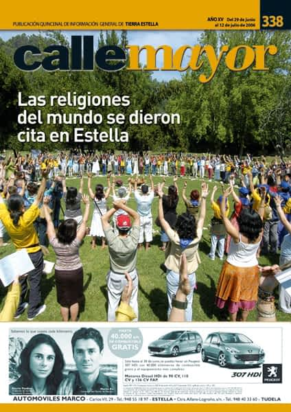 portada-338-revista-calle-mayor.jpg