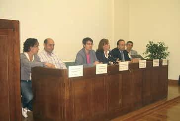 La administración electrónica se implantará en 56 localidades de Tierra Estella