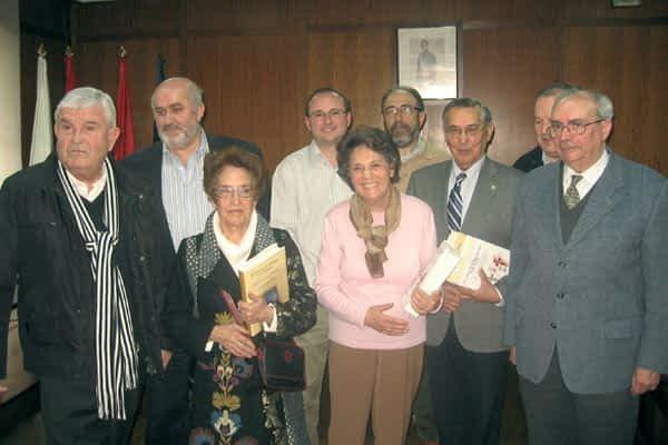 El renacer del Camino de Santiago