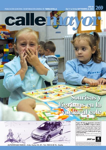 portada-269-revista-calle-mayor.jpg