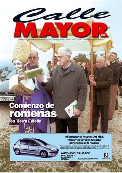 portada-210-revista-calle-mayor.jpg