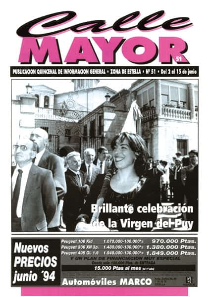 portada-051-revista-calle-mayor.jpg