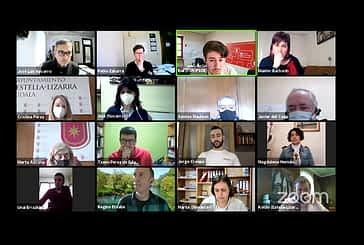 Aprobada la Plantilla Orgánica para 2021 que reconoce el euskera como mérito