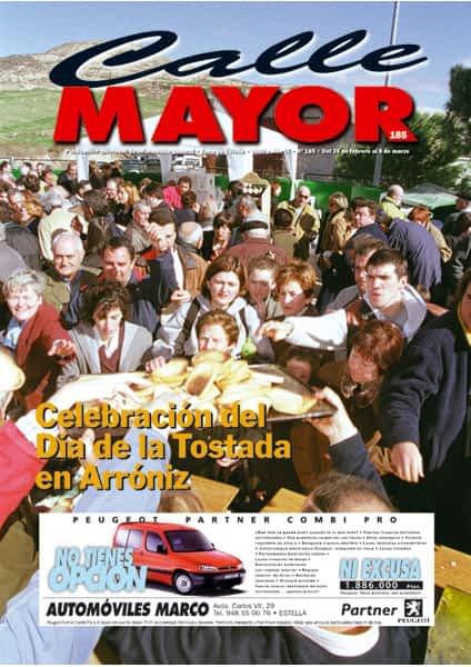 portada-185-revista-calle-mayor.jpg
