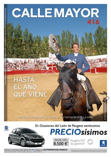 portada-416-revista-calle-mayor.jpg
