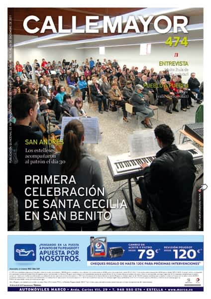 portada-474-revista-calle-mayor.jpg