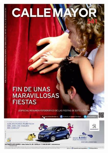 portada-541-revista-calle-mayor.jpg