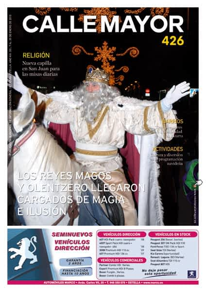 portada-426-revista-calle-mayor.jpg