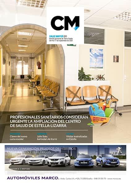 revista-calle-mayor-portada-693