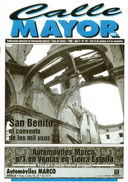 portada-107-revista-calle-mayor.jpg